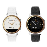 application watch - New S360 waterproof smart watches case smart wearable Bluetooth smartwatch support Android IOS Applications smart watch original