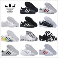 art yellow - adidas Originals Superstar New Low Fashion Sneaker Men s Women s Foundation Casual Sneaker Shoes Classic