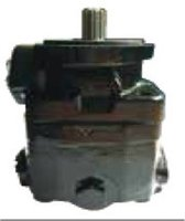 Wholesale FEBIAT GROUP Power steering pump V20NF1D6P38C6G20 used for American truck