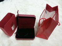 bangle gift box - Gift Box Love Bracelet Carter Bangle Screw Bracelet for women men