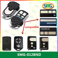 Wholesale B D CHAMBERLAIN Garage Door Remote Control Replacement Mhz