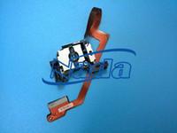 alpine laser - Free new original optical pickup laser lens AP07 for Alpine car CD changer