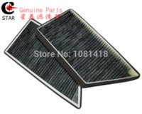 az filters - Free Shiping ASPIRE Brand Active Carbon Cabin Air Filter AZ AZ for Peugeot CC SW size x169x29 mm M52463
