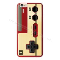 artistic brands - Fashion Many style artistic apple s mobile phone protection shell iphone7 Cell Phone Cases apple plus S cases cartoon TPU soft shell