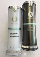 Wholesale 2016 Brand new Cheap Price Nerium AD Age Defying Day Cream and Night Cream Brand gift for your friend by dhl