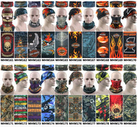 bandana supplier - Best Supplier Magic Bandana Buffs Seamless Outdoors Buffs Bandana Original Spain Bandana Buffs