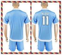 anderson homes - Uniforms Kit Lazio Soccer Jersey Lukaku Kishna Basta Djordjevic Anderson Morrison Home Blue Jerseys