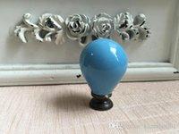 Wholesale Export HMM ceramic water spring fruit green circular smooth easy handle hook hat hook M5