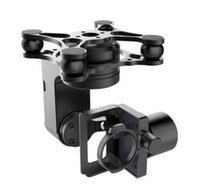 airplane mobiles - Axis HD GPS mobile phone remote control airplane triaxial Exporters aerial airplane