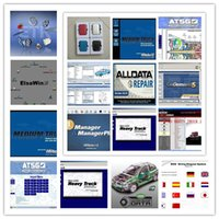 alldata and mitchell software - alldata and mitchell software alldata mitchell on demand ATSG vivid workshop ELSAwin heavy truck tb hdd in1 fits bit