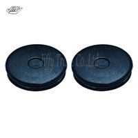 auto carpet mats - Hot Sales Universal Auto Anti slip Fixed Clip Car Mat Carpet Floor Holder Clips For All Car Series
