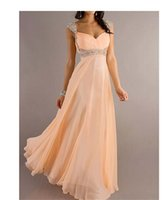 Wholesale Long Sparkly Prom Dresses for Juniors Young Girls Teenagers Dance Formal Wear Sale Cheap Corset Back Blush Evening Party Gowns