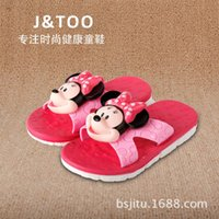 band bond - xayakids kids shoes new sandals children cartoon cute and comfortable non slip sandals factory direct sales children sandals