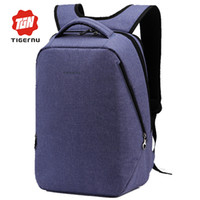 Where to Buy Stylish Laptop Backpacks For Men Online? Where Can I ...