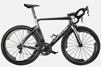 track bike frames - 2016 New carbon road bike frame cipollini NK1K road bike frame road carbon frameset BICICLETTA bicyce frameset size XS S M