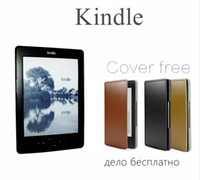 5 inch ebook reader - Kindle eink screen inch ebook reader e book electronic have kobo in shop e book e ink reader GB