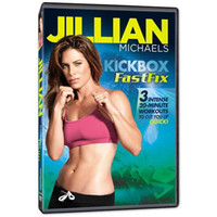 Wholesale 2016 Best Price Jillian Michaels BODYSHRED Workout DVD Base Kit BONUS DVD DVD INCLUDED Fitness workout BRAND NEW Fast DHL