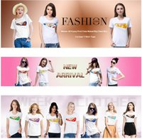 Cheap women 3D funny print fake naked big chest Bra t-shirt tops tees Captain America Leopard casual summer clothing Plus size XS-4XL LJJH1386