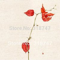 bamboo textile fabric - Cut Cotton Linen Quilt Fabric Half Yard Charm Sewing Handmade Textile cm