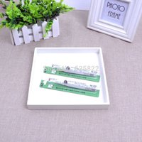 Wholesale Plastic and Metal Tweezers For Hama BeadsPerler Beads Fuse Beads Jigsaw Tools