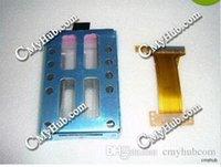 Wholesale NEW For Panasonic Toughbook CF HDD CF LW3BXS Hard Disk Caddy with IDE Connector