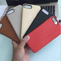 apple iphone copy - Iphone high copy original official case pu leather iphone cases covers for iphone plus s plus with retail box