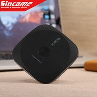 apple rohs - smart phone qi wirless charger pad cell phone qi wireless charger transmitter Pad charging RoHS CE