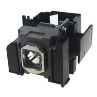 Wholesale ET LAA110 Lamp With Housing For Panasonic PT AR100U PT LZ370E PT LZ370 PT AH1000E PT AH1000 Projectors