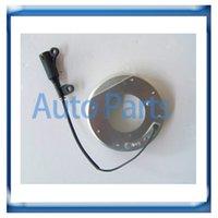 Wholesale Calsonic CSV613 A C Compressor clutch coil for BMW E46 i i i