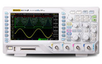 Wholesale High quality RIGOL MSO1104Z digital storage oscilloscope