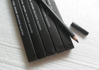 Wholesale NEW Eyeliner Pencil Eye Kohl Black With Box