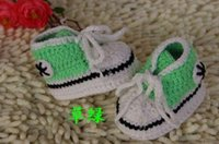 baby fat shoes - Mao Xianxie Beilezi handmade baby shoes senior cotton baby shoes a generation of fat milk