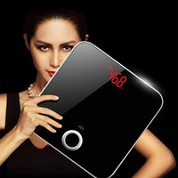 Wholesale 2016 Latest Lifesense S1 Smart Scales For Health Weighing Scale Wifi Digital Smart Scale Precise Shock Resistance Smart Scales High Quality