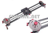 Wholesale Carbon Fiber Video Slider GT T80