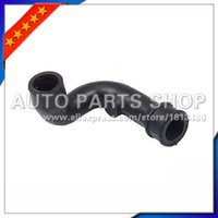 auto radiator hoses - auto parts NEW Engine Crankcase Breather Hose For MERCEDES BENZ