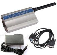 Wholesale Q2303A Wireless Module COM RS232 AT Commands GSM Modem Wavecom