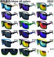dragon - 2016 DRAGON Fame Sunglasses Driving Cycling Sports Brands Colorful Brand Fashion Designer For Men Women Cheap UV400 BY DHL