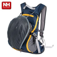 Wholesale Fashion New Men and Women General Cycling Bags Mountaineering Bag