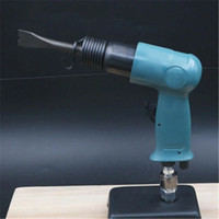 air chisel hammer - pneumatic shovel chisel air hammer gas shovel wind shovel repair pneumatic hammer tools