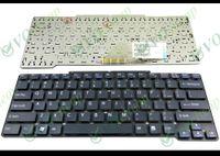 achat en gros de clavier vgn-Nouveau clavier d'ordinateur portable pour Sony VGN SR VGN-SR400 VGN-SR390 VGN-SR410J / B Noir US - 148088721, 1-480-887-21, 9J.N0Q82.101