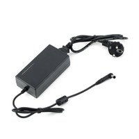 Wholesale Universal Laptop Charger Notebook Power Adapter External Chargers W Adjustable Voltage for HP DELL IBM Lenovo ThinkPad EU US UK AU Plug