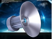 Wholesale Led mining lamp high power explosion proof ceiling lamp lamp factory warehouse lamp High Bay w50w70w100w