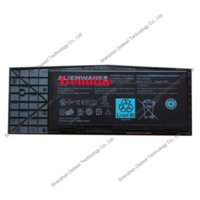 Wholesale Genuine Original Battery For DELL Alienware M17x R3 Battery For Dell Alienware M17x R4 Battery BTYVOY1 XC9N BTYV0Y1 CN XC9N