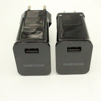 Wholesale Tab2 P1000 tablet charger a uefa rules P3100 P7510 direct power adapter