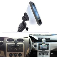 android cradle - The new General Motors CD slot cradle seat outlet Magnetic Hill Samsung Android phone tablet GPSmp3
