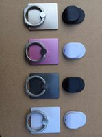 Wholesale holder for all the moblie phone
