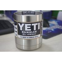 photo mug - 2016 oz Yeti Rambler oz Lowball Stainless Steel Tumbler Cup Insulation Cup Bilayer Stainless Steel Tumbler Mug with natural photos