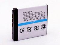 agfa digital camera - digital battery Camera For AGFA Optima mT MT MT MT Camera Battery