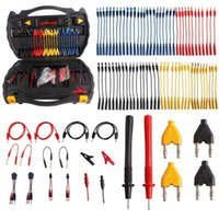 automotive wiring kits - Multi function Automotive Circuit Tester Wiring Kit Terminals Connectors