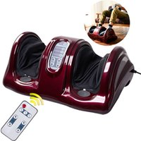 Wholesale Favourite foot massager high quality and low price